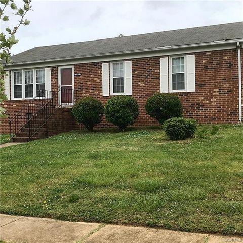 Photo of 702 N 31st St, Richmond, VA 23223