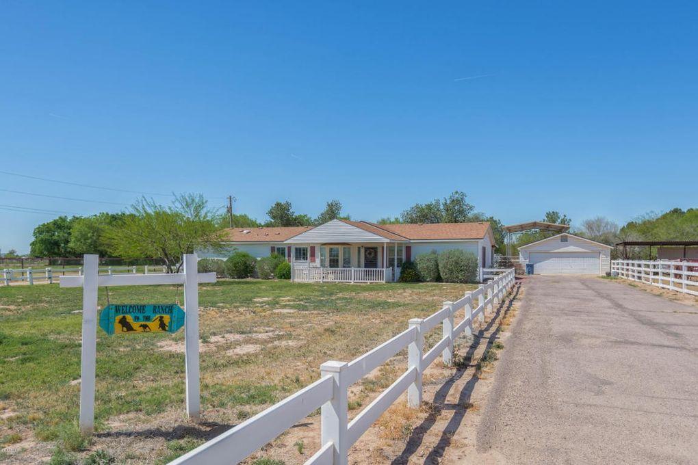 20325 E Germann Rd, Queen Creek, AZ 85142