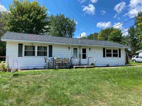 Midland Mi Multi Family Homes For Sale Real Estate Realtor Com