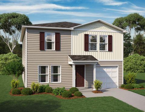 Photo of 291 Waverly Rd Lot 330, Walterboro, SC 29488