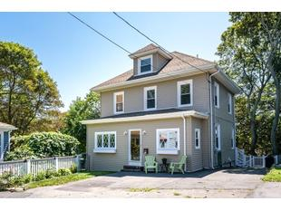 Peabody ma real estate newly listed for sale patch for 5 daniel terrace peabody ma
