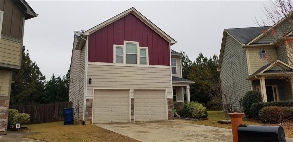2205 Arnold Mill Rd Lawrenceville, GA 30044