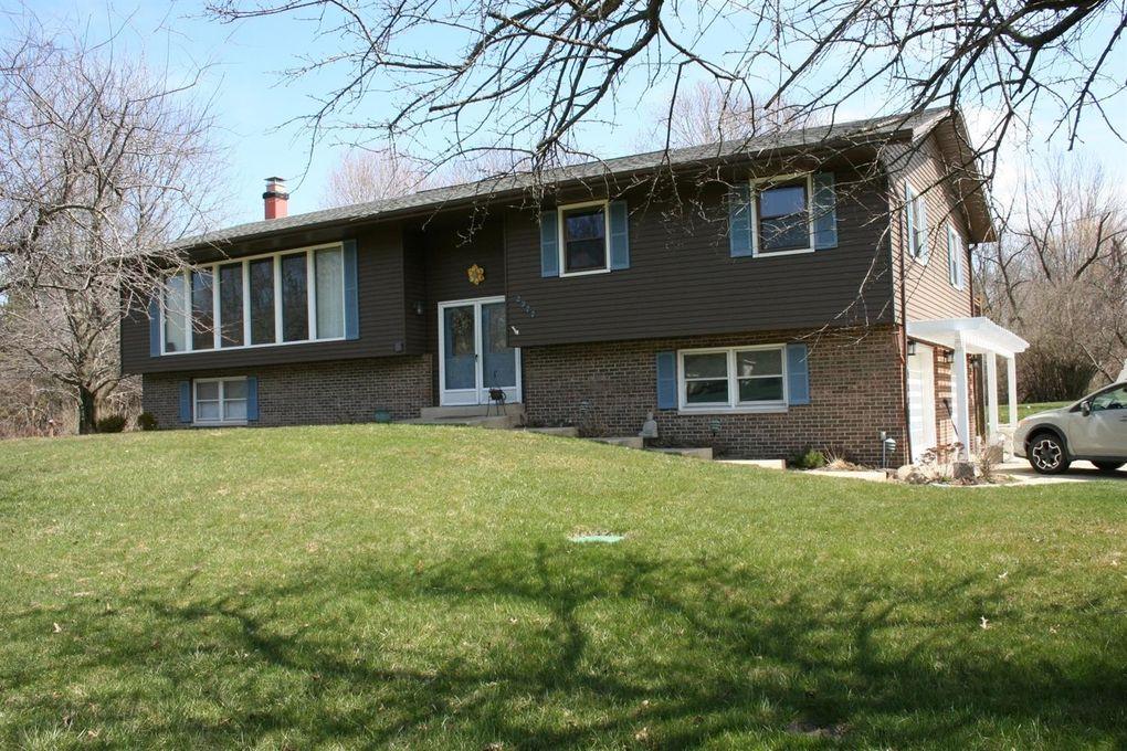 2377 N Dianne Dr, Michigan City, IN 46360
