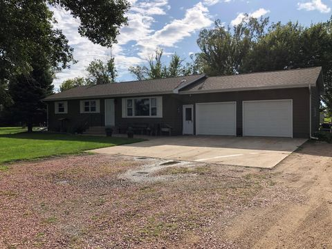 Photo of 25407 406th Ave, Mitchell, SD 57301
