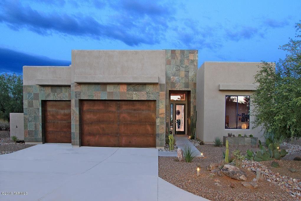 11840 N Mesquite Sunset Pl, Oro Valley, AZ 85742