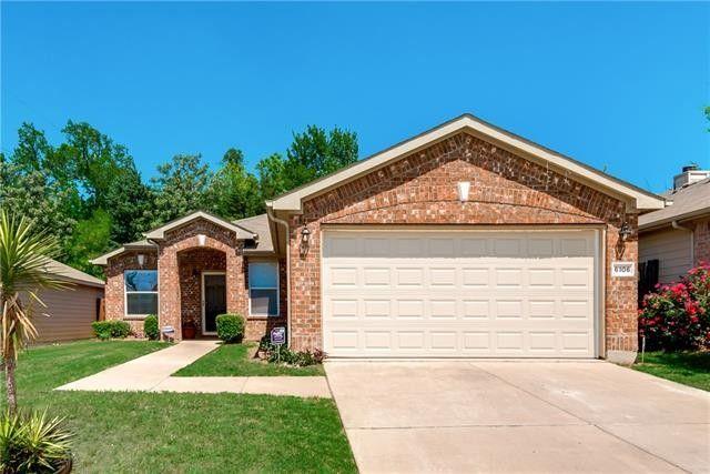 Colleges In Dallas Texas >> 6106 College Way Dallas Tx 75241