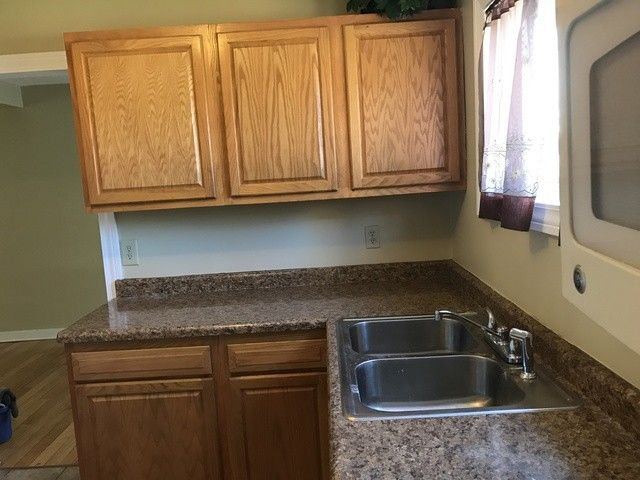 6430 s lockwood ave chicago il 60638 for Kitchen cabinets 60638