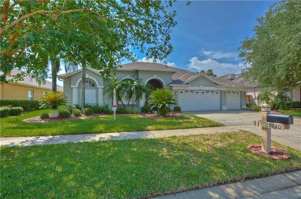 Hook up home near lutz fl zillow