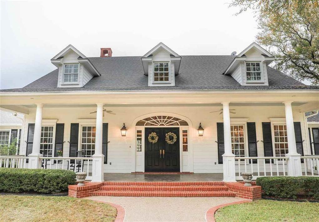 Magnolia Realty Waco Real Estate Agency In Waco Tx Find A