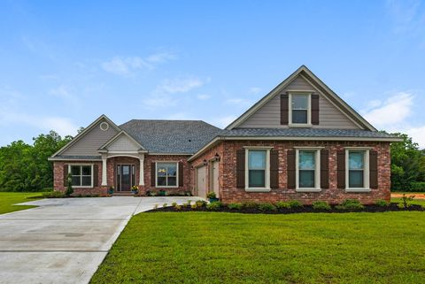Navarre Fl 5 Bedroom Homes For Sale Realtorcom
