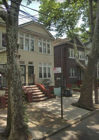 Swell East New York Brooklyn Ny Foreclosures Foreclosed Homes Download Free Architecture Designs Terchretrmadebymaigaardcom