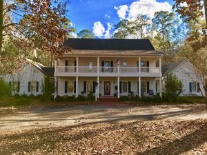 40 Olive Creek Farm Dr Thomasville GA 31757