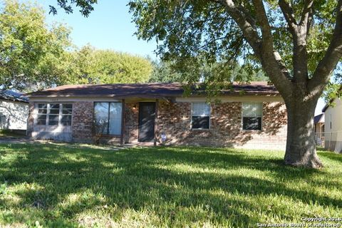 Photo of 12004 Rathskeller Dr, LaCoste, TX 78039