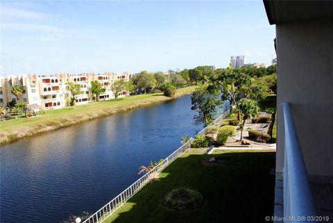 Photo of 7787 Sw 86th St Unit E408, Miami, FL 33143