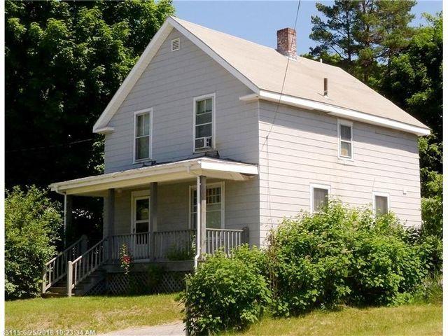 15 otis st livermore falls me 04254 home for sale