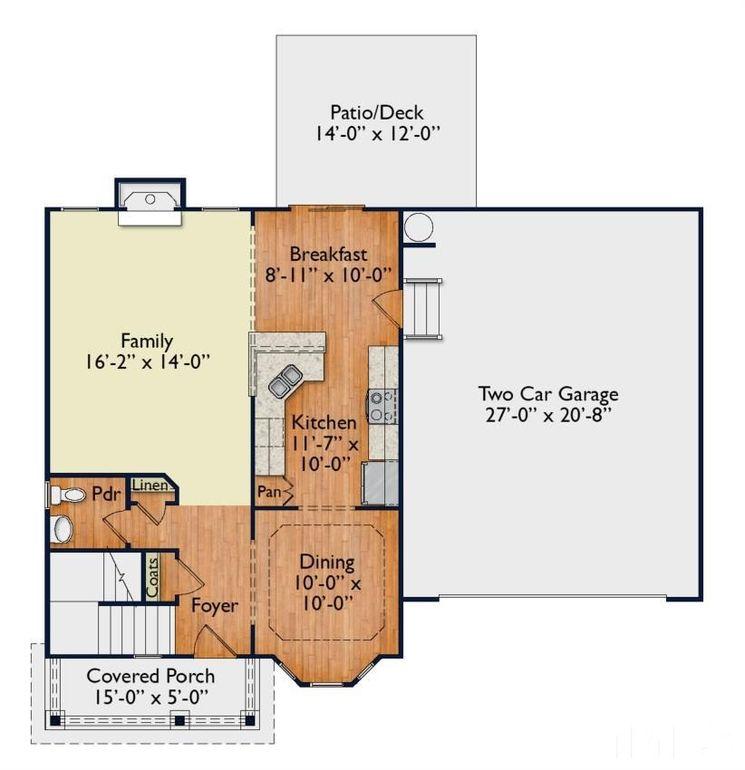 Franklinton Nc Map.195 Timberline Dr Franklinton Nc 27525 Realtor Com