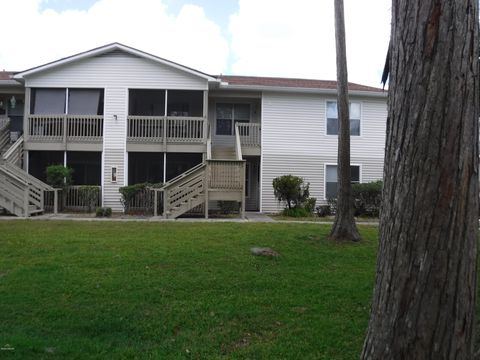Photo of 1600 Big Tree Rd Unit A2, South Daytona, FL 32119