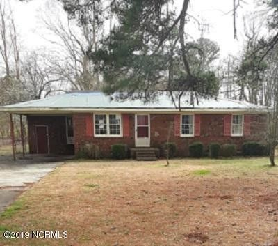 Photo of 1021 Staton House Rd, Greenville, NC 27834