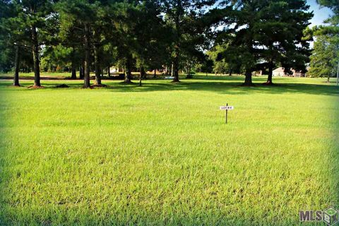 Photo of Tranquility Dr Lot 4, Pine Grove, LA 70706