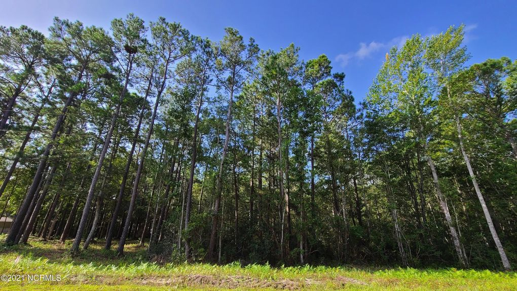 216 Country Club Dr SW Lot 34 Shallotte, NC 28470