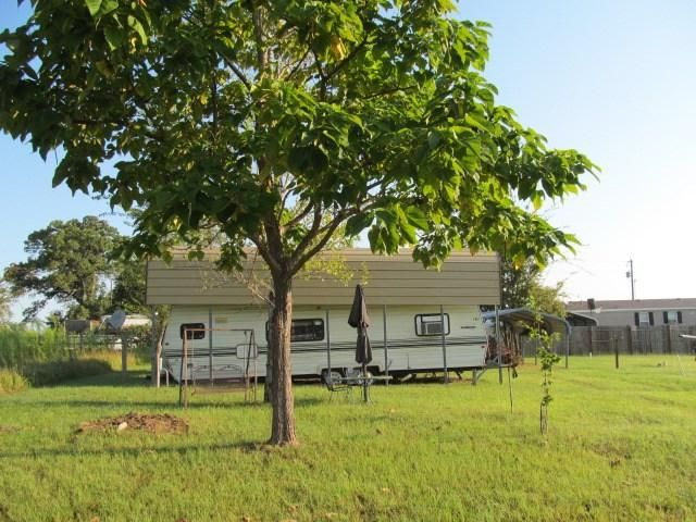 187 whitefoot dr quitman tx 75783 home for sale and real estate listing