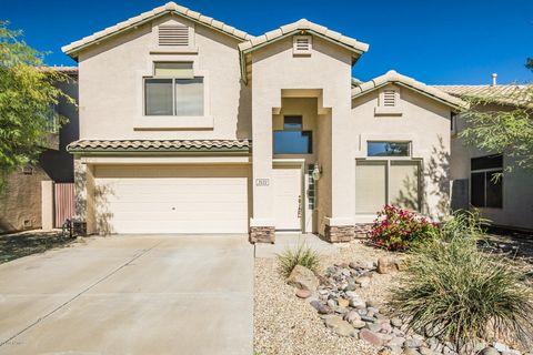 Photo of 2522 W Red Fox Rd, Phoenix, AZ 85085