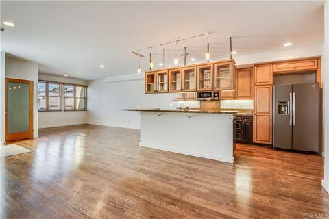 El Segundo Ca Multi Family Homes For Sale Real Estate Realtorcom
