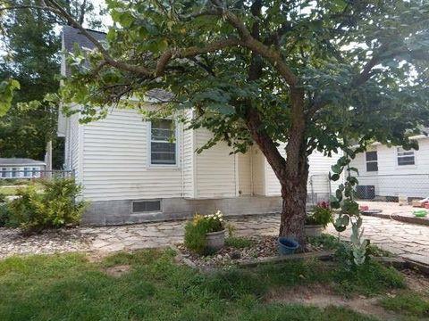 Newest Home Listings For Cedar Rapids Ia Real Estate