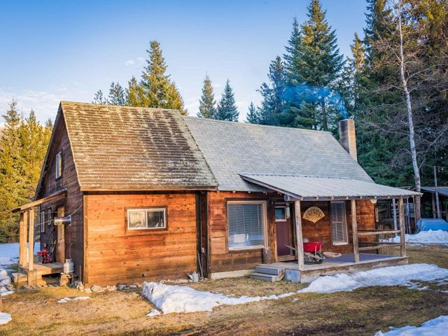 moyie springs singles Moyie springs, id 83845 the host position is intended for singles or couples a new, single bedroom house on site will be provided for the host however, the.