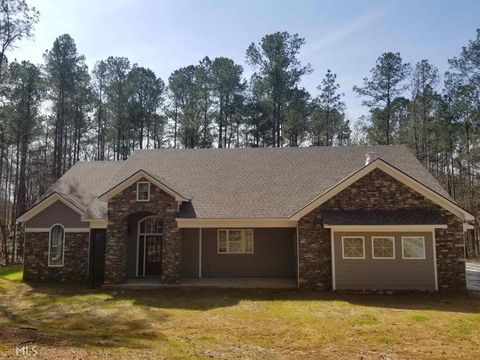 Photo of 123 Red Oak Ct, Pine Mountain, GA 31822