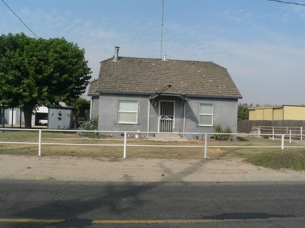 18196 August Ave, Hilmar, CA 95324