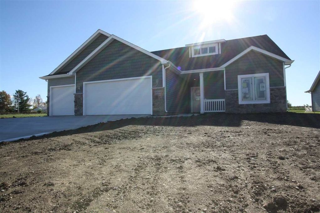 Villa S For Sale In Fort Wayne In