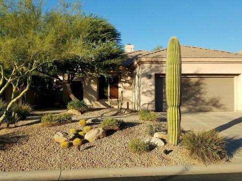 7128 E Bramble Berry Ln, Scottsdale, AZ 85266