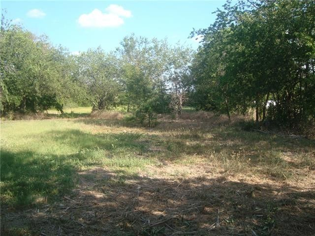 Grahamdavis St Lot 89 A Waxahachie Tx 75165 Land For Sale And