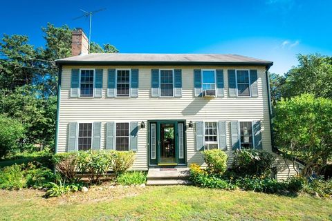 Brilliant Plymouth Ma Real Estate Plymouth Homes For Sale Realtor Interior Design Ideas Clesiryabchikinfo