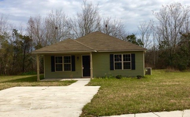 1529 san bernardino way valdosta ga 31601 for Custom home builders valdosta ga
