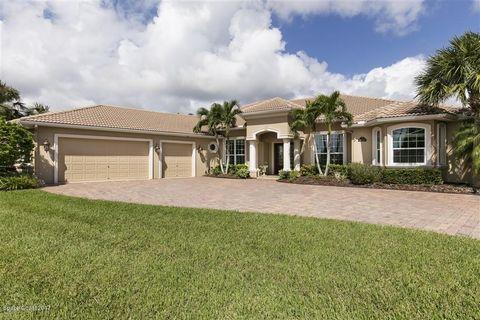 Viera Fl Real Estate Viera Homes For Sale Realtor Com 174