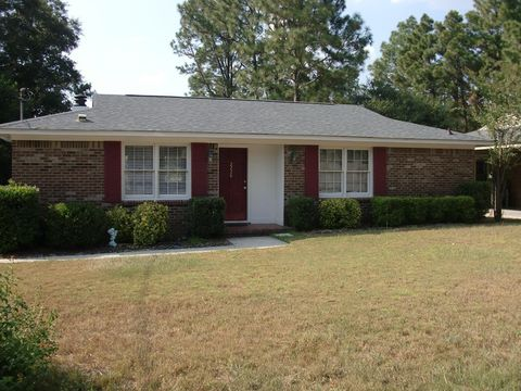 Photo of 2226 Raven Dr, North Augusta, SC 29841