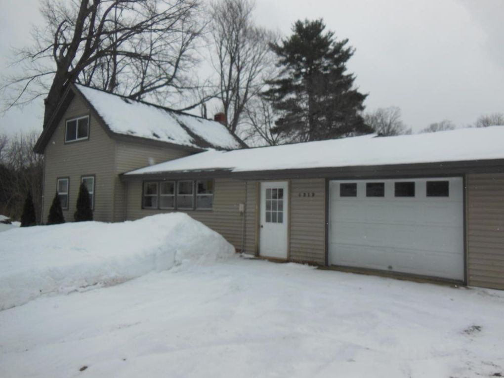 walloon lake singles Vacation rental homes located at walloon lake  we are right on the lake one of the few properties on walloon with  clean and quiet single family home located.