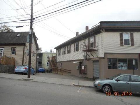 Photo of 372 Granite St, Quincy, MA 02169