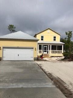Photo of 101 Goldfish Ct Unit 5113, Port Saint Joe, FL 32456