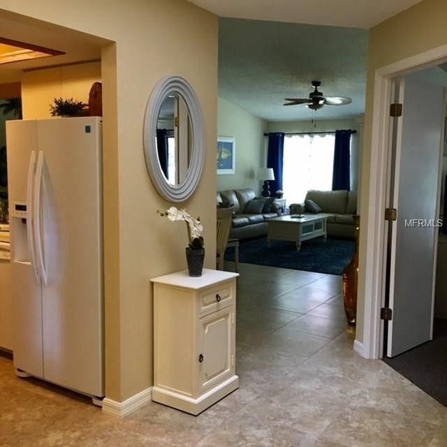 7913 Timberwood Cir Unit 177, Sarasota, FL 34238