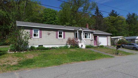 Photo of 284 Wilder St, Hartford, VT 05001