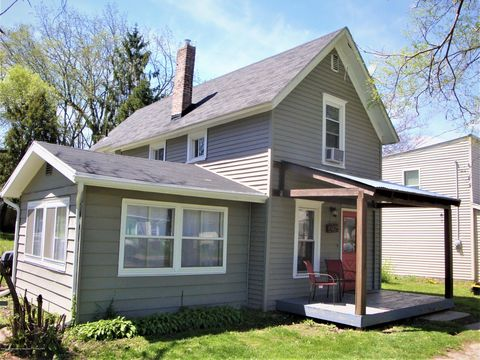 haslett mi real estate haslett homes for sale realtor com rh realtor com