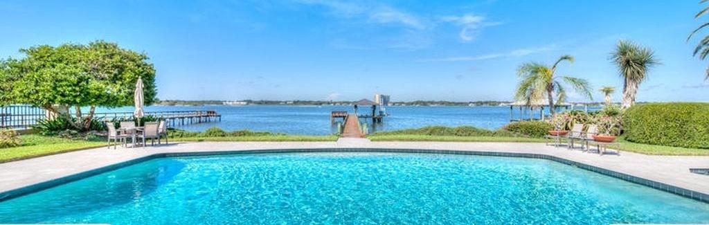 Tavakoli PA, Robab(Ruby) - PORT ORANGE, FL Real Estate Agent