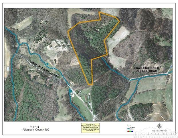 Laurel Springs Nc Map.Irwin Grocery Rd Laurel Springs Nc 28644 Realtor Com