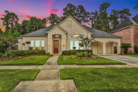 77068 real estate homes for sale realtor com rh realtor com