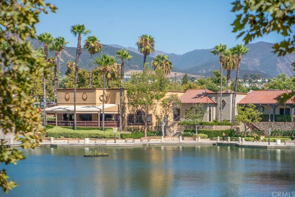 119 Montana Del Lago Dr Rancho Santa Margarita Ca 92688