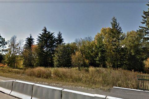 Highway 95 N, Ponderay, ID 83852
