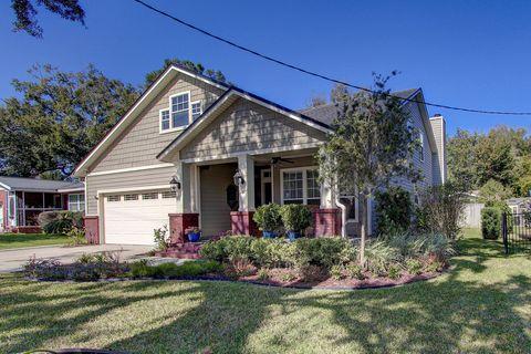 32210 real estate homes for sale realtor com rh realtor com Florida House Florida House